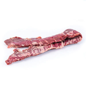 Creekstone Farms, Prime Skirt Steak (1lb)^