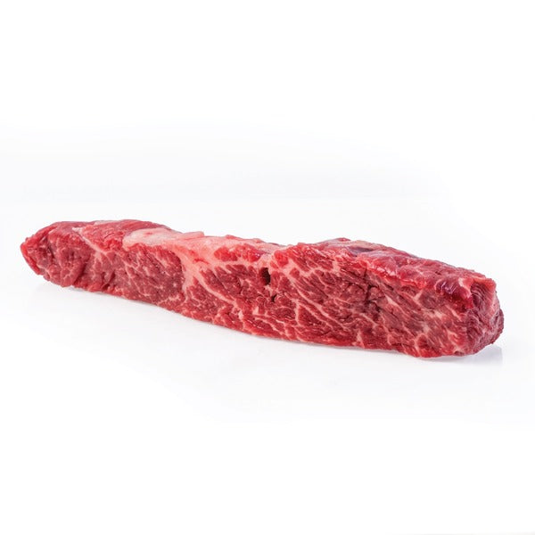 Snake River Farms, Wagyu Bohemian (1lb)