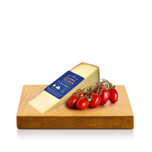 Jasper Hill, Alpha Tolman Cheese (.4lb)