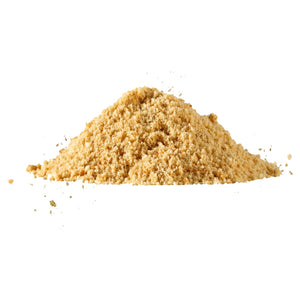 House-made Breadcrumbs*