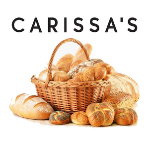 Carissa's Bread Selection (PICK-UP ONLY)^
