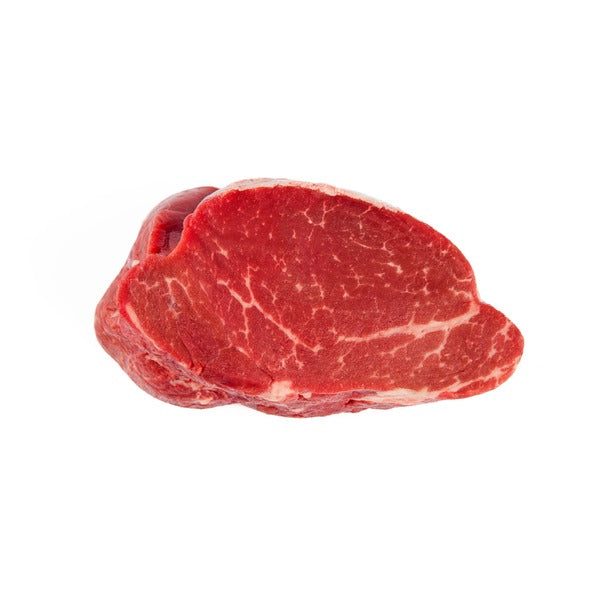 Creekstone Filet Mignon (1lb)*