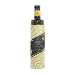 Roi, Extra virgin Olive Oil Carte Noire^