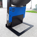 Foundation Onewheel Stand