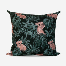 Load image into Gallery viewer, Koala Cushion