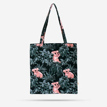 Load image into Gallery viewer, Koala Tote Bag