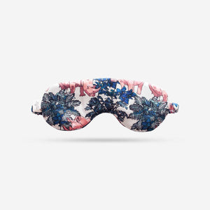 Rhino Silk Sleep Mask