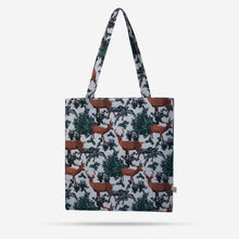 Load image into Gallery viewer, Stag Tote Bag