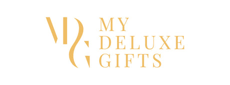 My Deluxe Gifts