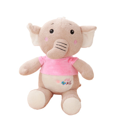 peluche-Elephant-Rose-Stephane