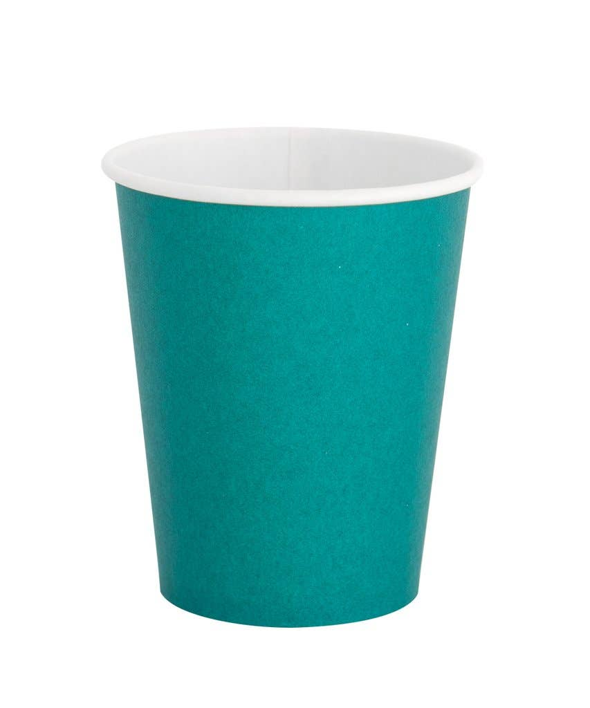 Forest 8oz Cup