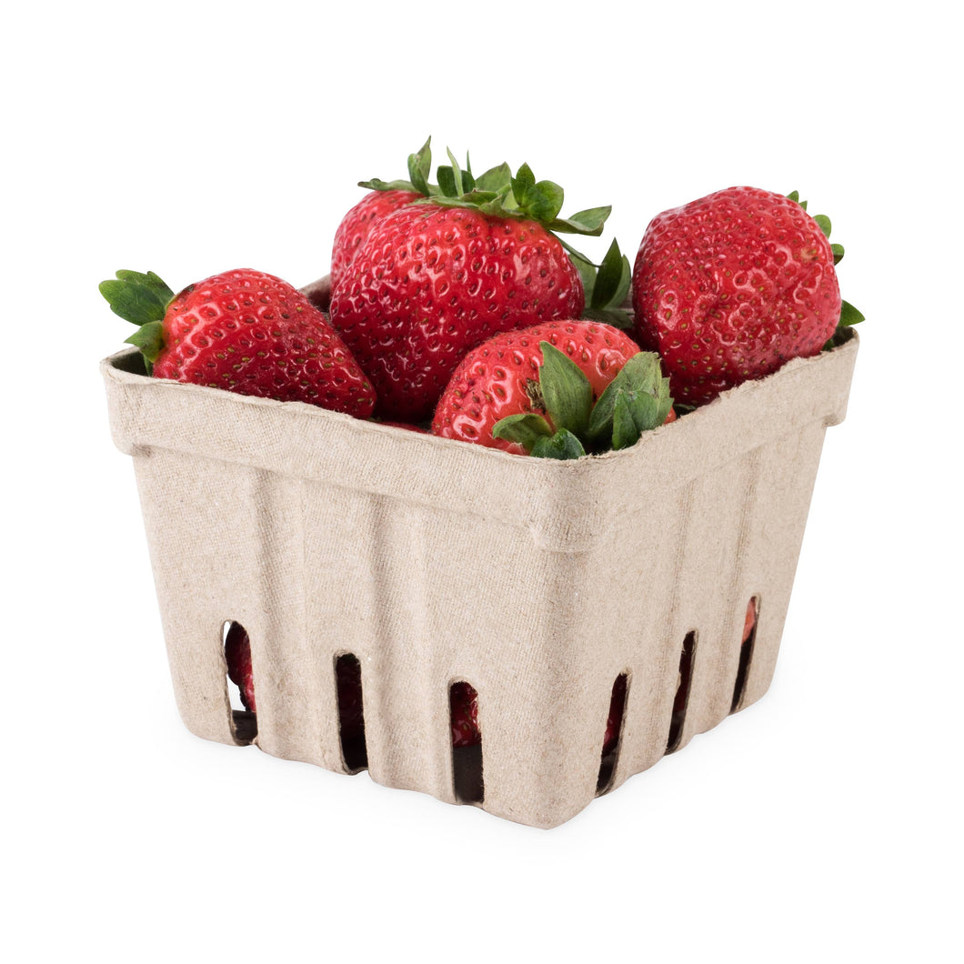 Berry Basket Set of 6