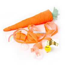 Load image into Gallery viewer, Meri Meri Easter Surprise Carrots