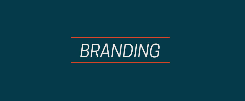 Graphic Design and Branding - Your One and Only
