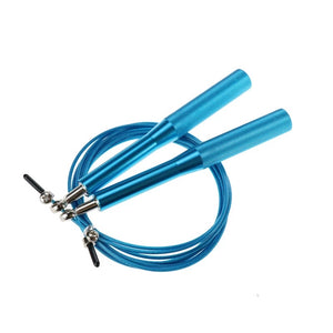 Speed Fit Jump Rope