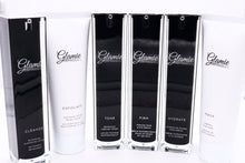Load image into Gallery viewer, Glamie Skincare Complete Set