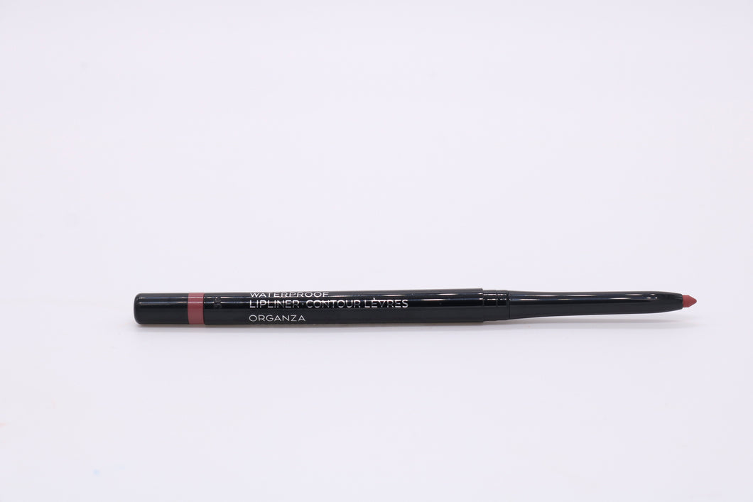 Mechanical Lip Liner