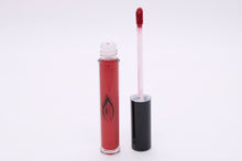 Load image into Gallery viewer, Vinyl Lip Lacquer-Long Wear