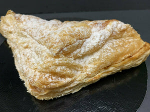 Apple Turnover (1) by Saveurs Du Monde