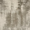 regent area rug in colour charcoal