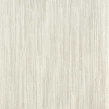 tempo area rug in colour limestone ivory
