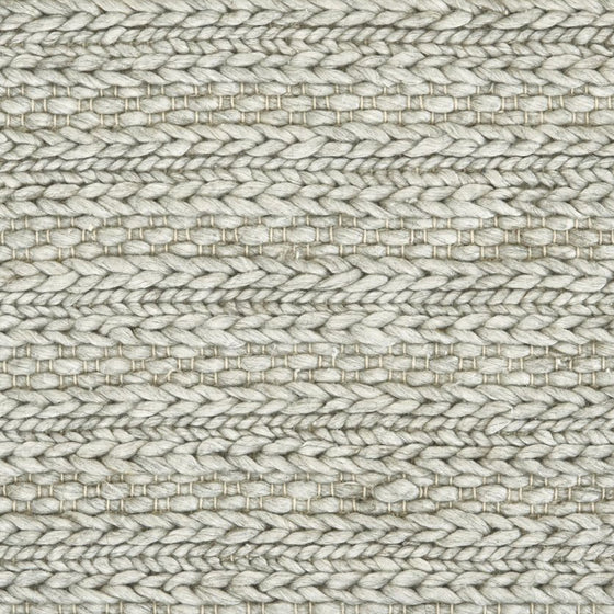 Bedford Cord Anthracite - Area Rug