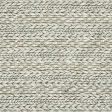 Bedford Cord Anthracite - Sample Swatch