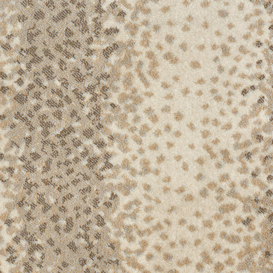 chapelle area rug in colour wheat