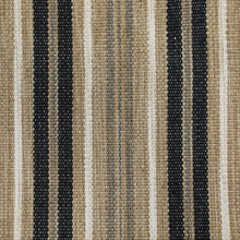 Lagunita Beach House - Sample Swatch