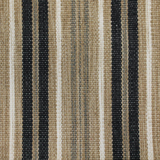 Lagunita Beach House - Area Rug