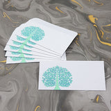Eco-friendly Money Envelopes for shagun, wedding and birthdays for personal and professional gifting