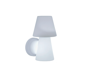MAZE WALL LAMP - House Of Racha