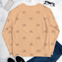 Load image into Gallery viewer, HOR Unisex Signature Sweatshirt