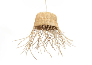Atelier Grass Lamp Pendant - House Of Racha