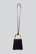 Load image into Gallery viewer, Azza Mini Bag Black