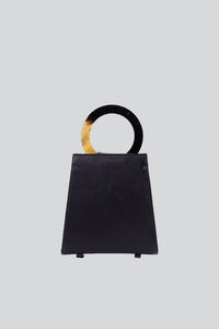 Azza Mini Bag Black