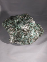 Load image into Gallery viewer, Emerald Mica Schist