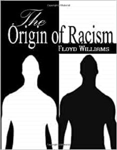 The Origin of Racism