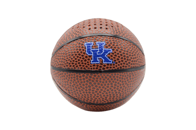 University of Kentucky Basketball Bluetooth Speaker - NIMA Speakers