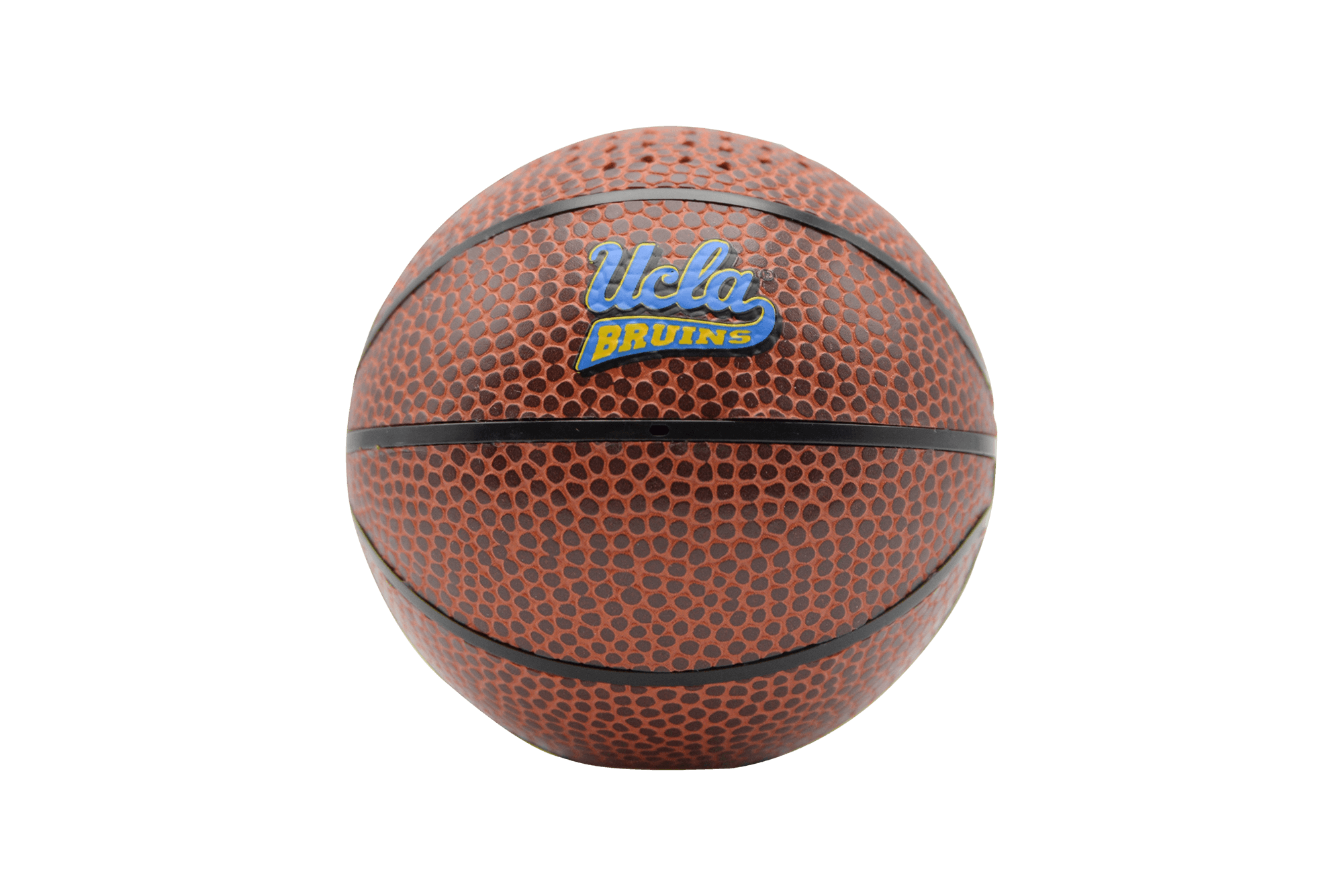 UCLA Basketball Bluetooth Speaker - NIMA Speakers