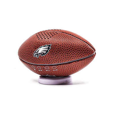 Philadelphia Eagles Football Bluetooth Speaker - NIMA Speakers