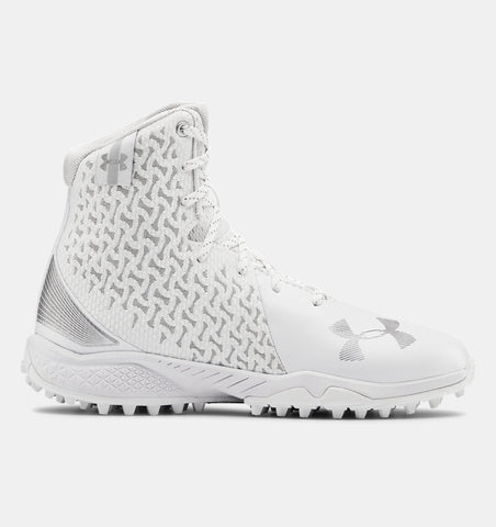 Under Armour Women's Highlight Turf