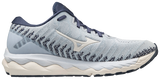 Mizuno Women's Wave Sky 4 Waveknit