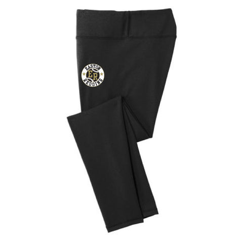 Easton Redding Baseball Leggings