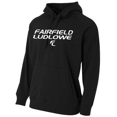 FL Spring Store 2021 Performance Hooded Sweatshirt