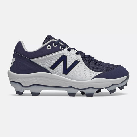 New Balance Men's Fresh Foam 3000v5 TPU