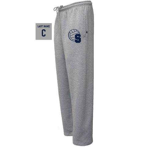 Staples Water Polo Sweatpants
