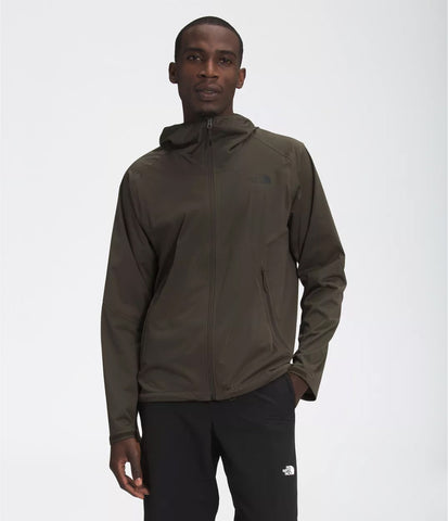 The North Face Men's Allproof Stretch Jacket