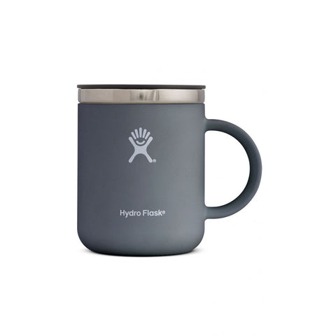 Hydro Flask 12 oz Mug