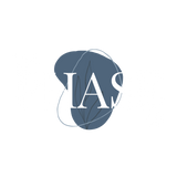 THEPHASE CO